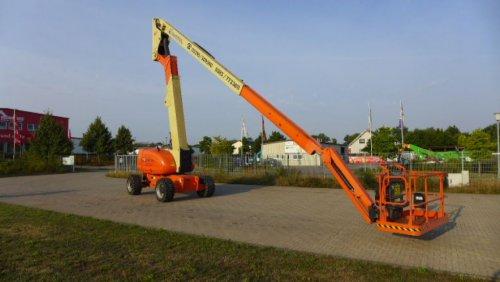 GTB260