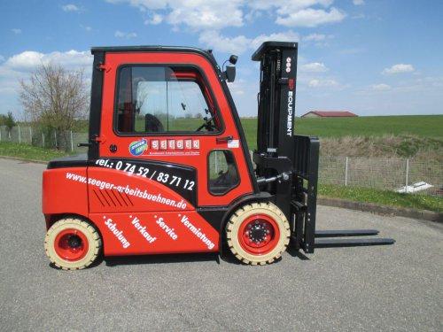 FS5050E