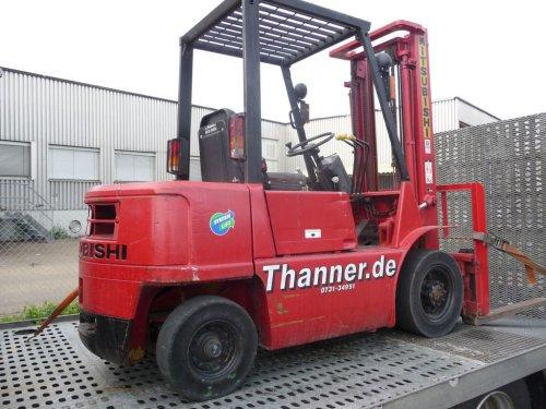 FD25_Diesel