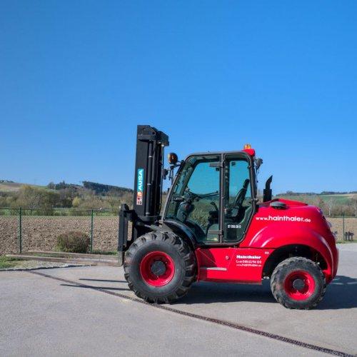 ST055.50 Diesel