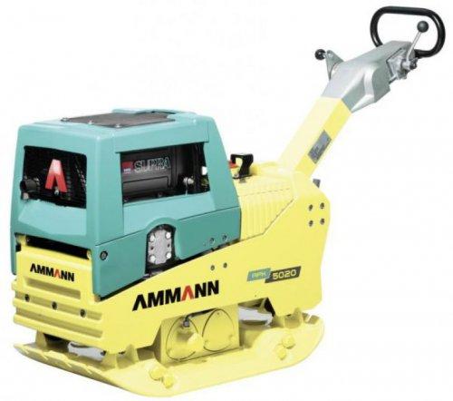APH 5020