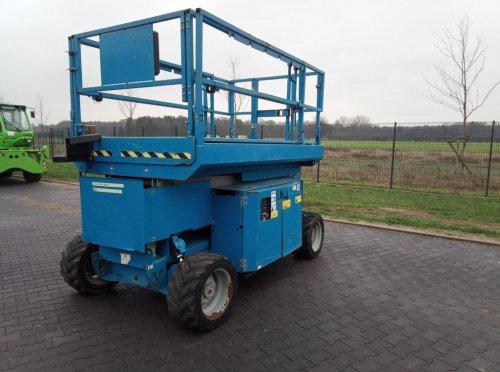 GS 2669 RT
